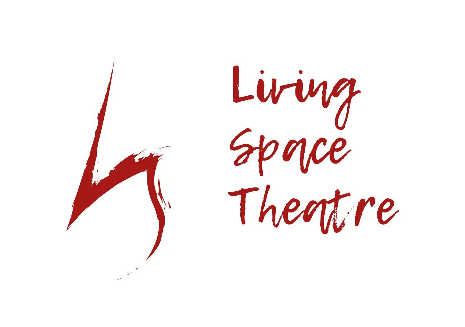 LivingSpaceTheatre