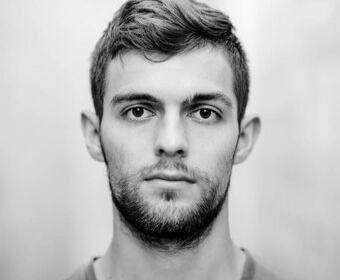 Jakub Margosiak