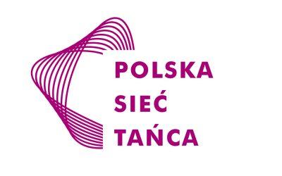 """""""Kaj dzias"""" w Polskiej Sieci Tańca!"""
